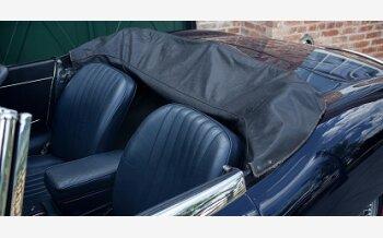 1968 Jaguar XK-E for sale 101169356