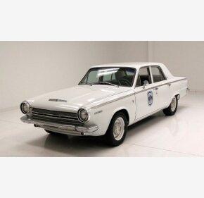 1964 Dodge Dart for sale 101169458