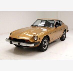 1975 Datsun 280Z for sale 101169460