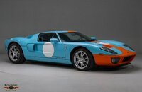 2006 Ford GT for sale 101169478