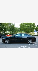 2016 Dodge Charger SXT AWD for sale 101169519