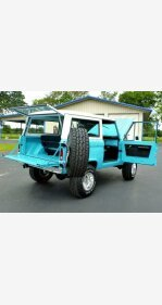 1970 Ford Bronco for sale 101169537