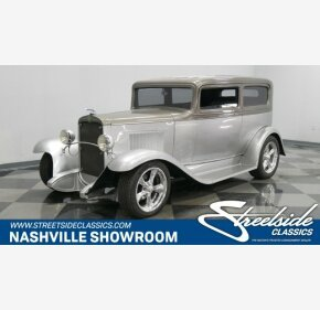 1932 Chevrolet Other Chevrolet Models for sale 101169545