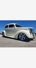 1937 Ford Other Ford Models for sale 101169548