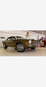 1972 Chevrolet Camaro for sale 101169551
