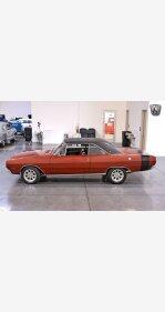 1967 Dodge Dart for sale 101169576