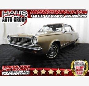 1965 Dodge Dart for sale 101169578