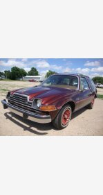1979 AMC Pacer for sale 101169592