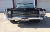 1964 Cadillac Eldorado Convertible for sale 101169609