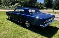 1965 Dodge Dart GT for sale 101169630