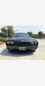2010 Dodge Challenger R/T for sale 101169640