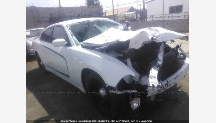2014 Dodge Charger for sale 101169794