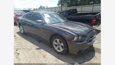 2014 Dodge Charger SE for sale 101169831