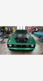 1971 Ford Mustang for sale 101169911