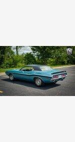1970 Dodge Challenger for sale 101169945