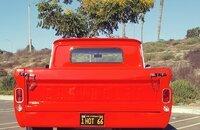 1966 Chevrolet C/K Truck for sale 101169985