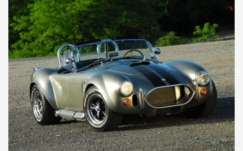 1967 Shelby Cobra-Replica for sale 101169993