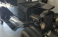 1922 Ford Model T for sale 101169994