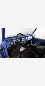 1977 Ford Bronco for sale 101170040