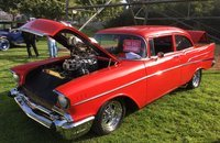 1957 Chevrolet 210 for sale 101170046