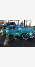 1955 Ford Thunderbird for sale 101170127