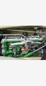 1932 Duesenberg Model J for sale 101170153