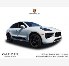 2019 Porsche Macan S for sale 101170163