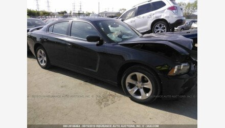 2014 Dodge Charger SE for sale 101170213