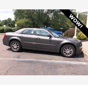 2008 Chrysler 300 for sale 101170308