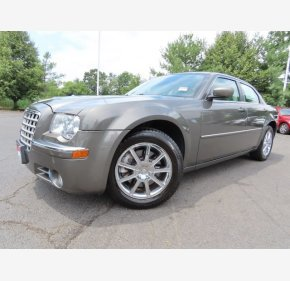 2008 Chrysler 300 for sale 101170308