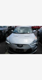 2014 Hyundai Veloster for sale 101170311