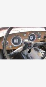 1959 Austin-Healey Sprite for sale 101170373