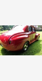 1946 Ford Other Ford Models for sale 101170375