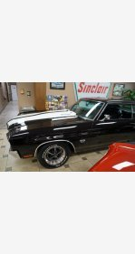 1970 Chevrolet Chevelle SS for sale 101170377