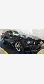 2006 Ford Mustang GT Coupe for sale 101170415