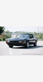 1982 Toyota Supra for sale 101170461