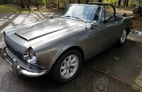 1967 Datsun 1600 for sale 101170476