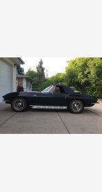 1965 Chevrolet Corvette Convertible for sale 101170539