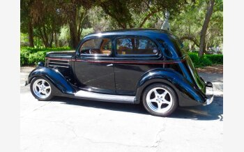 1936 Ford Other Ford Models for sale 101170543
