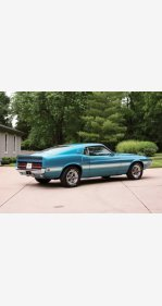 1969 Shelby GT350 for sale 101170586