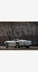 1964 Shelby Cobra for sale 101170588
