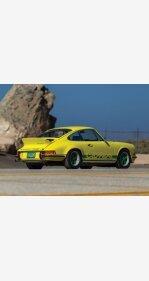1973 Porsche 911 for sale 101170589