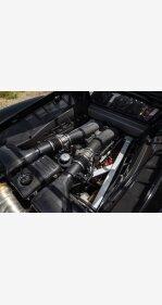 2008 Ferrari F430 Scuderia Coupe for sale 101170591