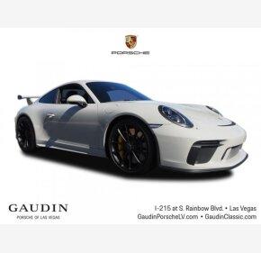2019 Porsche 911 for sale 101170609