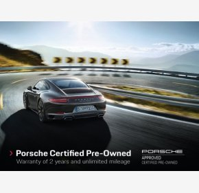 2016 Porsche Cayenne for sale 101170610