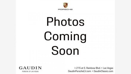 2019 Porsche Panamera E-Hybrid for sale 101170611