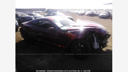 2015 Ford Mustang Coupe for sale 101170799