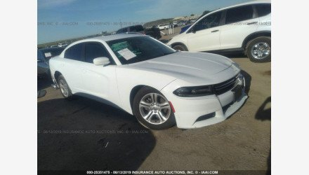 2015 Dodge Charger SE for sale 101170837