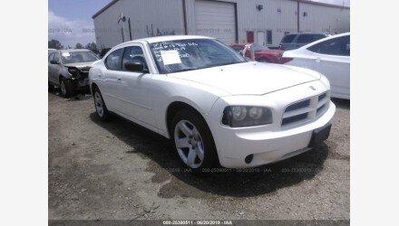 2008 Dodge Charger SE for sale 101170898