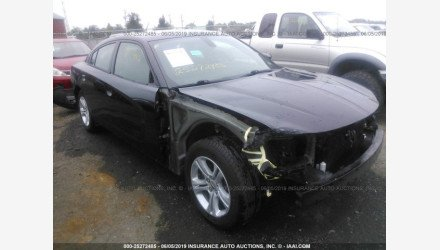 2016 Dodge Charger SE for sale 101170907